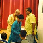 A2MM Diwali 2009 (270).JPG
