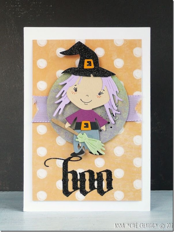 halloween-card-witch-sizzix-dies-1