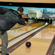 KiKi Shepards 9th Celebrity Bowling Challenge (2012) - IMG_8400.jpg