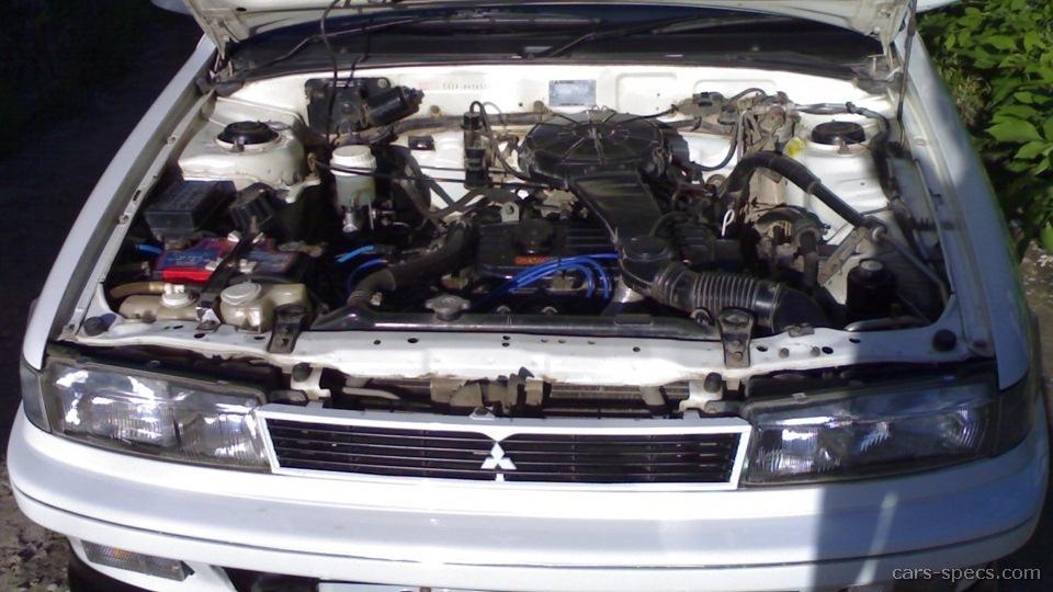 1990 mitsubishi mirage sedan specifications pictures prices rh cars specs com