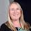 Lisa Strachan's profile photo