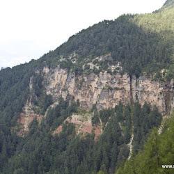 Hofer Alpl Tour 04.08.16-9642.jpg