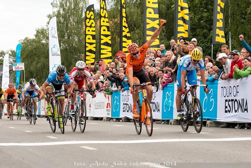 2014.05.30 Tour Of Estonia - AS20140531TOE_660S.JPG