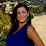 Marlene Gable's profile photo