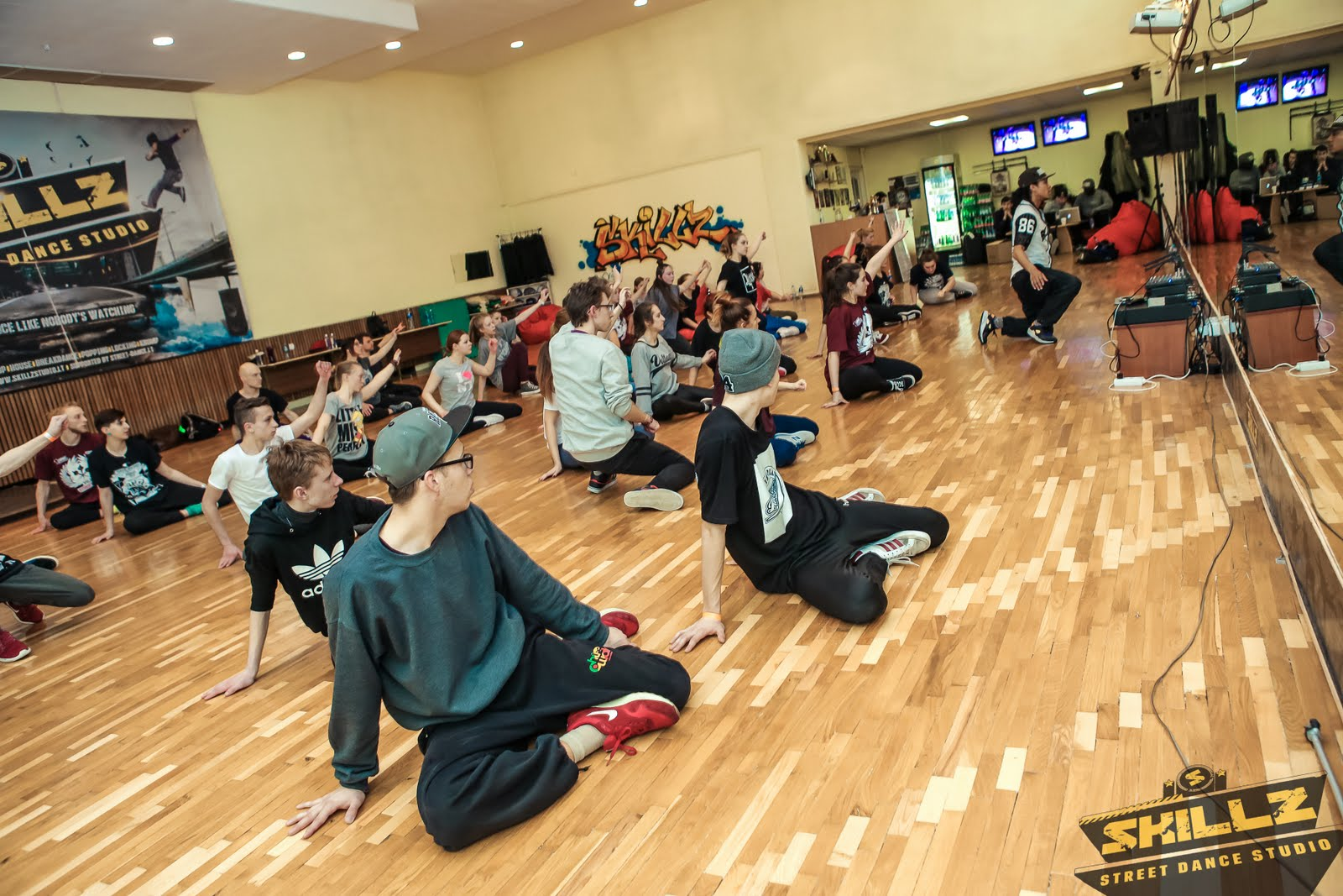 Dedson Hip Hop seminaras (FRA) - IMG_6339.jpg