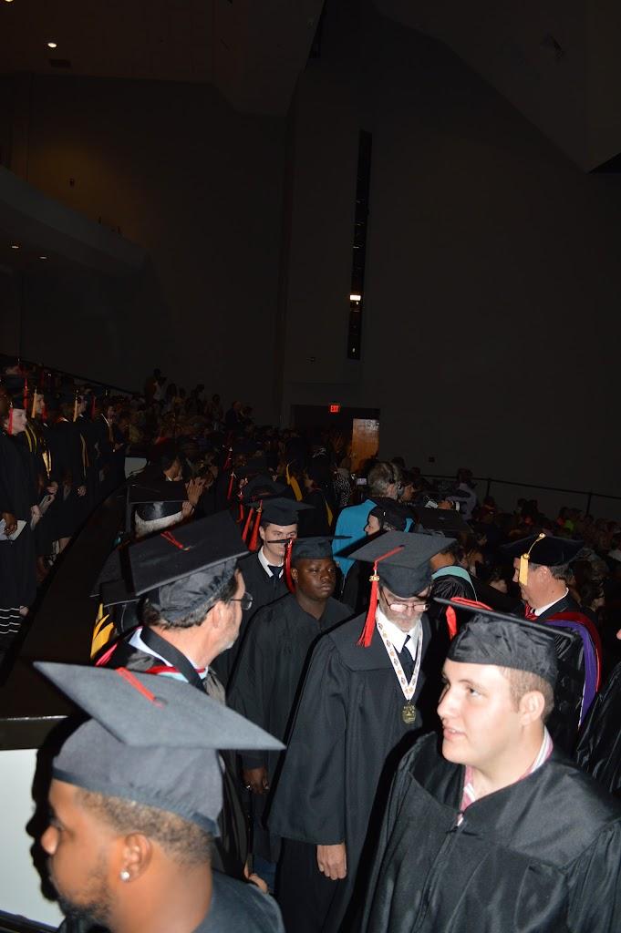UAHT Graduation 2016 - DSC_0317.JPG