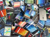 1 Februari, Smartphone Lawas Ini Tidak Bisa Pakai WhatsApp Lagi