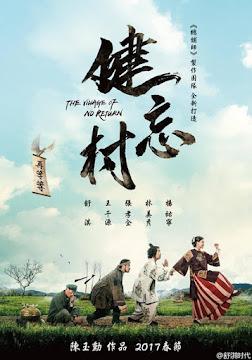 The Village of No Return Full Movie Online