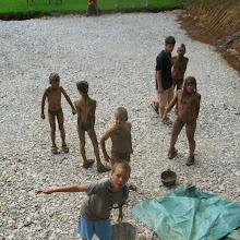Taborjenje, Lahinja 2005 1. del - img_1063.jpg