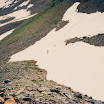 1985 - Grand.Teton.1985.16.jpg