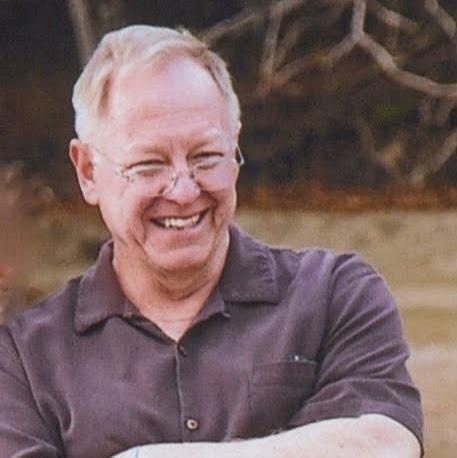 Robert Clausen