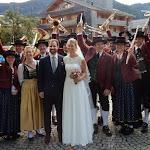 20170916_Hochzeit Michael_041.JPG