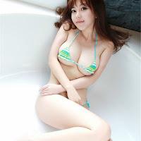 [XiuRen] 2015.01.13 NO.280 刘飞儿Faye 0033.jpg