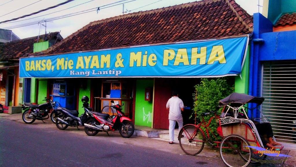 java bali lombok 22mei-2juni 2014 hp 010