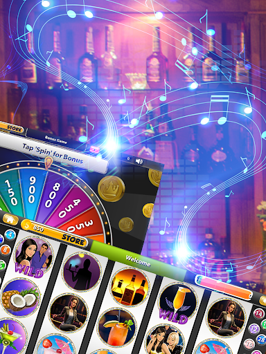 玩免費博奕APP|下載スロットカジノ夜:無料 app不用錢|硬是要APP
