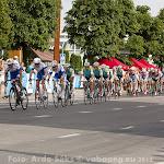 2013.06.01 Tour of Estonia - Tartu Grand Prix 150km - AS20130601TOETGP_184S.jpg