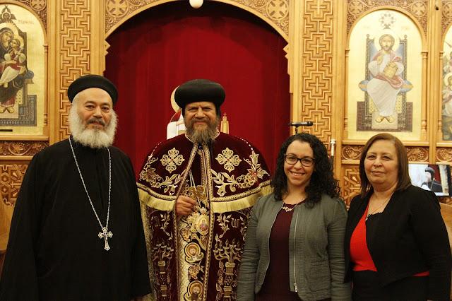 His Eminence Metropolitan Serapion - St. Mark - _MG_0460.JPG