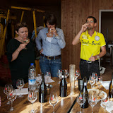 Assemblage des chardonnay milésime 2012. guimbelot.com - 2013%2B09%2B07%2BGuimbelot%2Bd%25C3%25A9gustation%2Bd%25E2%2580%2599assemblage%2Bdu%2Bchardonay%2B2012%2B107.jpg