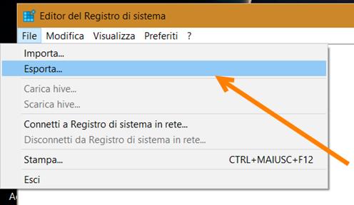 backup-registro-sistema