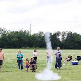 Rocket Rally - IMG_2195.JPG