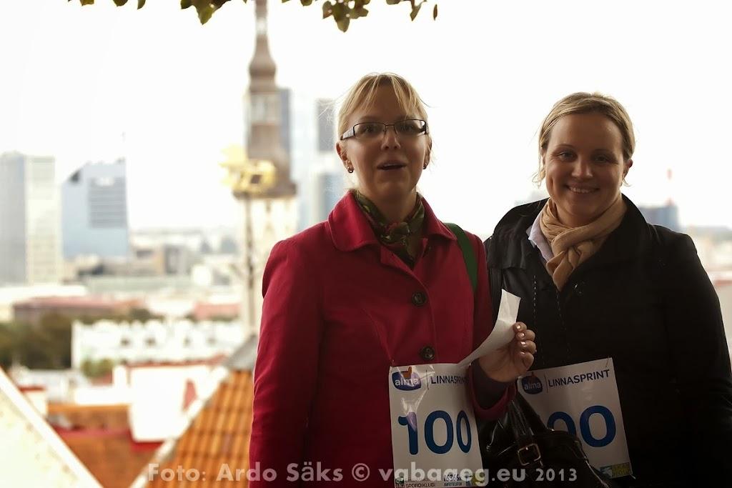 2013.09.18 Alma Linnasprint Tallinna II etapp - AS20130918TLLS_033S.jpg
