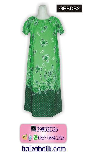 Batik Wanita, Toko Baju, Baju Baju Batik, GFBDB2
