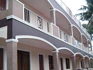 Villa Lato Montagna Resort