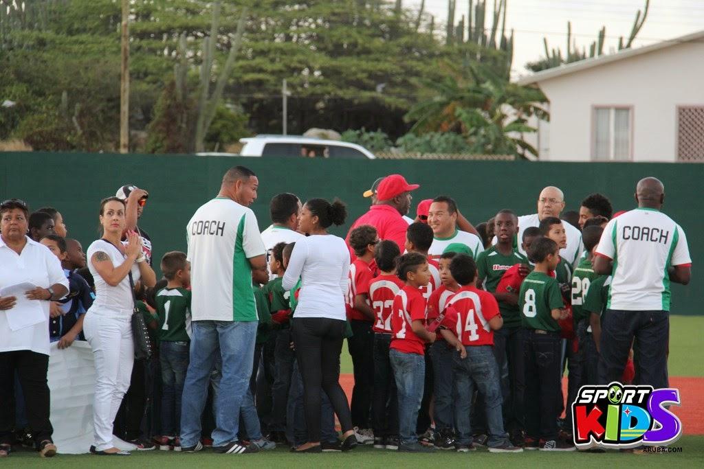 Apertura di wega nan di baseball little league - IMG_1242.JPG