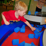 Childrens Museum 2015 - 116_8022.JPG