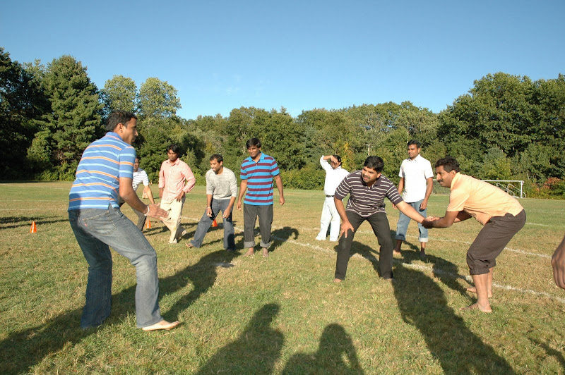 Kabaddi Competition 2009 - DSC_1581.JPG