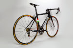 Colnago C60 Italia SRAM Red 22 Complete Bike at twohubs.com