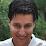 Christophe Rosso's profile photo