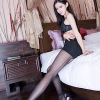 [Beautyleg]2015-09-18 No.1188 Avril 0026.jpg