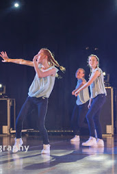 Han Balk Dance by Fernanda-3096.jpg