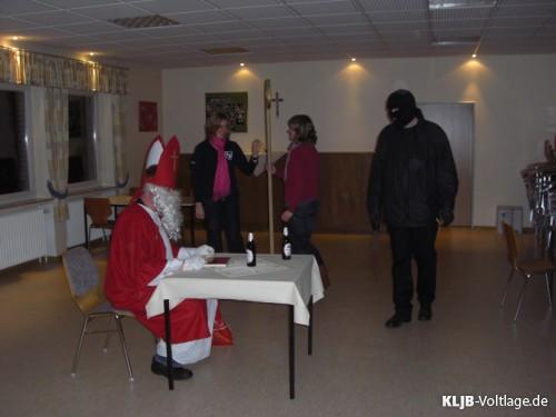 Nikolausfeier 2009 - CIMG0139-kl.JPG
