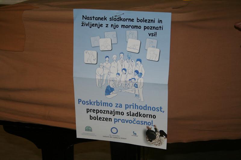 Predavanje - dr. Tomaž Camlek - oktober 2012 - IMG_6865.JPG