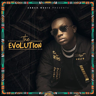 AUDIO   Abbah - Weka Mbali Na Watoto Mp3 (Audio Download)