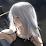 420 BLZ IT FGT's profile photo