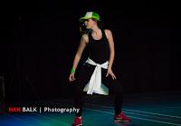 Han Balk Agios Dance-in 2014-1518.jpg