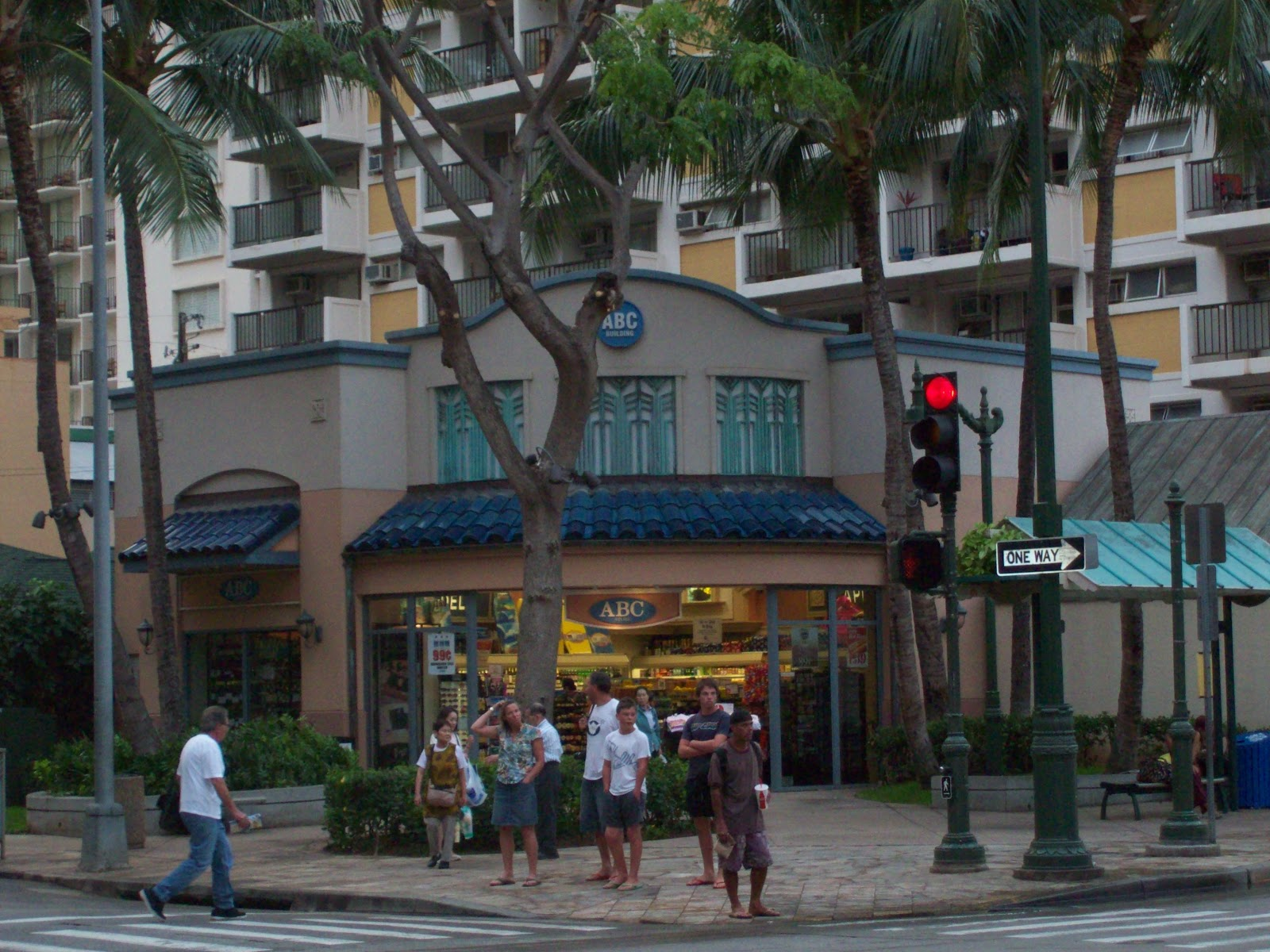 Hawaii Day 1 - 114_0854.JPG