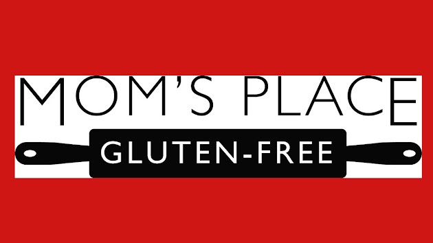 Mom's Place Gluten Free