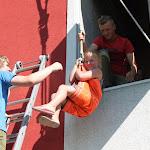2014-07-19 Ferienspiel (120).JPG