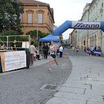 Acqui - corsa podistica Acqui Classic Run (74).JPG