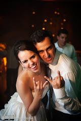 Foto 3026. Marcadores: 04/12/2010, Casamento Nathalia e Fernando, Niteroi