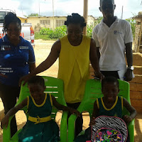 ghana pictures 274