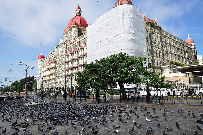 Mumbai08.JPG