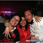 02_so_partyskitour_0118.jpg