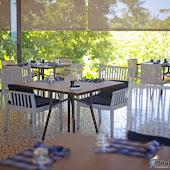 phuket restaurant baba pool club sri panwa phuket 012.JPG