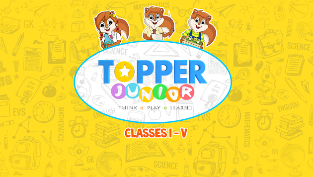 [YAML: gp_cover_alt] TopperLearning