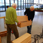 2011-12-21 - Dorniermuseum Aufbau_15.JPG